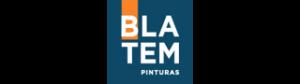 BLATEM Peintures, vernis et enduits décoratifs Gamme bâtiment