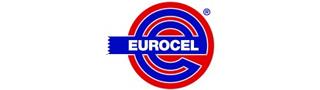 SICAD-EUROCEL
