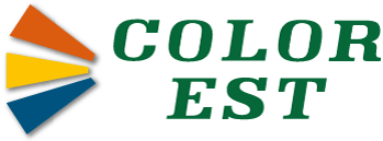 Logo Colorest