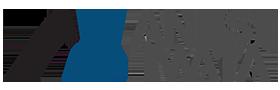 IWATA - Pompes & pistolets Matériels d'application