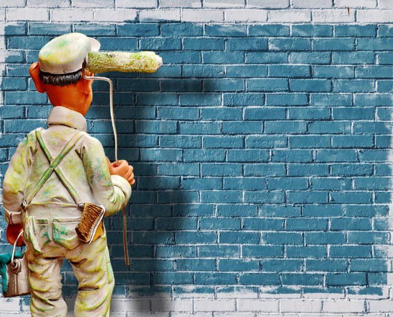 Bâtiment - Colorest