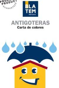 Antifuites