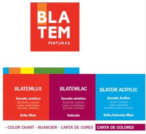 BlatemLac